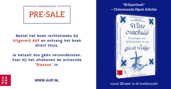 Bestel het boek zonder verzendkosten!