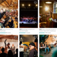 AirBnB Plans to Grow Live Music Biz, Take Living Room Concerts Global