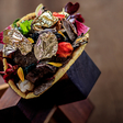A Mexican resort has a $25,000 taco with Kobe beef and gold leaf