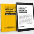 Türkiye'nin İnternet Girişimleri - I