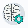 Türkiye'de yapılan 'deep learning' ve makine öğrenmesi çalışmaları