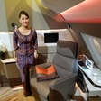Singapore's Reveal of Brand New Suites Class: Is This The New Best First Class in the World? - View from the Wing