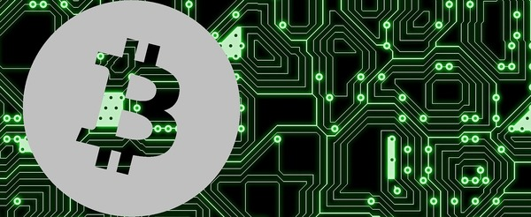 TransferWise: Bitcoin is missing in action