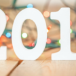 2018 eCommerce Trends: Looking Beyond the Holiday Season