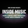 Song Exploder Presents: Inside Music