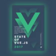 Key Takeaways from the State of Vue.js Report
