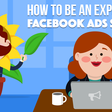 Why You Should Run A Competitive Analysis On Facebook Ads