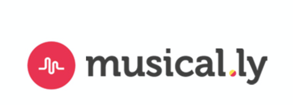 lefsetz on musical ly 4 ways ai startups can target the music