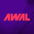AWAL | Artists Without A Label