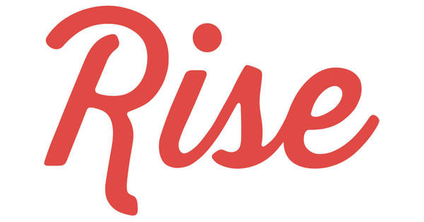 Fit-Tech Feature Of The Week - Rise Nutrition • ShapeScale — BlogFit-Tech Feature Of The Week - Rise Nutrition • ShapeScale — Blog