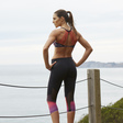 Improve Your Running Form With Lumo