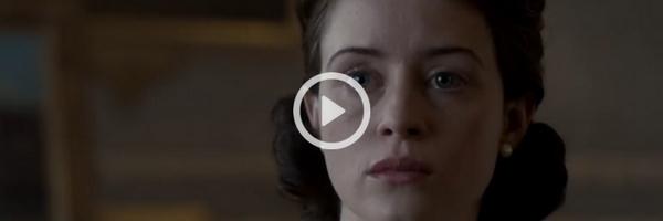 The Crown | Season 2 Official Trailer