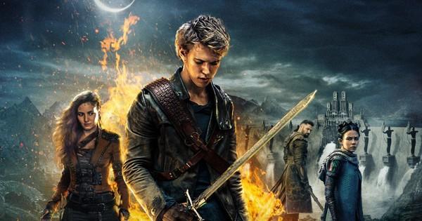 La tímida vuelta de la fantasía a televisión – Fuera de Series