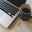 Begrijpelijk schrijven – waarom voorkennis een vloek kan zijn - Schrijfvis