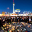 Las Vegas Victims Fund: SiriusXM to Live Broadcast Charity Event With Tiësto, Zedd, Kaskade & More