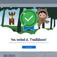 Salesforce offers CRM for very small businesses with Salesforce Essentials - ChannelBuzz.ca