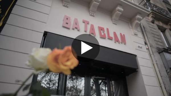 RTLDOC-Bataclan on Vimeo