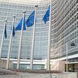 Spotify, Deezer and SoundCloud launch European lobbying coalition
