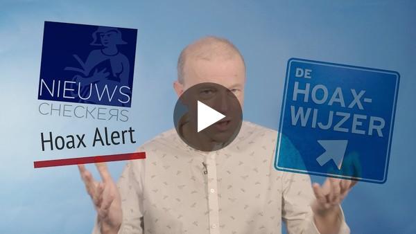 Helemaal klaar met haatpropaganda - de Volkskrant - YouTube
