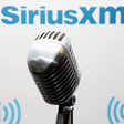 SiriusXM Posts Earnings of $183 Million Third Quarter
