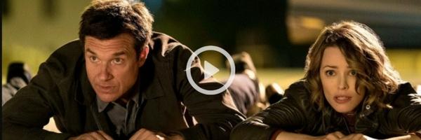 Game Night | Teaser Trailer