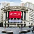 Twilio sets revenue record in Q3 | ZDNet