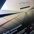 A major vulnerability has frozen hundreds of millions of dollars of Ethereum  |  TechCrunch