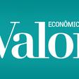 Banco brasileiro valoriza inteligência artificial, diz pesquisa | Valor Econômico