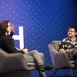 OpenAI Director Shivon Zilis explains why AI requires oversight now  |  TechCrunch