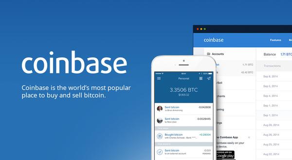 Customer Support at Coinbase