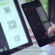 Auchan verovert China met supermarkten zonder personeel  - Nieuws - KanaalZ Mobile