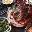 How to Make Thanksgiving Dinner in 8 Hours - The New York Times