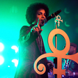 Prince Estate Aims to Show Tidal 'Fabricated' Equity Deal