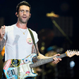Maroon 5's Social Video Success Came by Moving From Musical.ly to White-Label Solution Vivoom