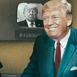 Ready for Trump TV? Inside Sinclair Broadcasting's Plot to Take Over Your Local News