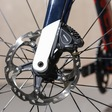 Disc brakes to be allowed in all British domestic races from 2018