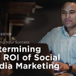 Is Your Real Estate Social Media Marketing Strategy Effective?