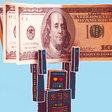 How Artificial Intelligence Puts Profit Ahead of Democracy | Big Think