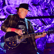 Neil Young Online Music Archives Launching Dec. 1, Will Initially Be Free