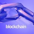 Nieuwe plugin laat journalisten artikelen verkopen via blockchain