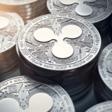 9 dingen die je moet weten over Ripple (XRP): de volgende Bitcoin? 💰