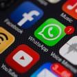 Alsnog verwijderde WhatsApp-berichten lezen 😱