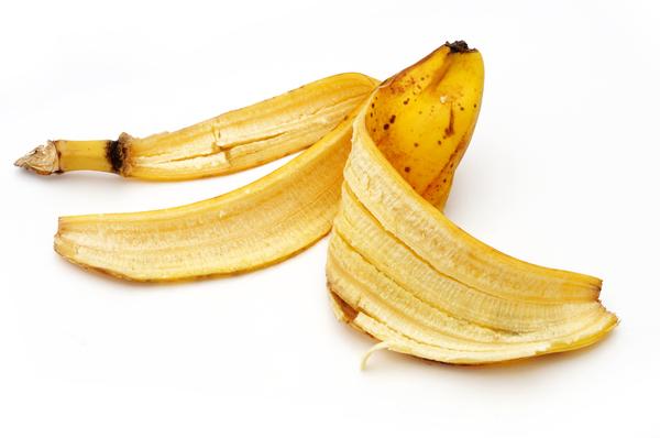 Is flexibele schil voor werkgevers een bananenschil?