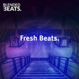 Fresh Beats. on Spotify