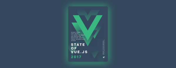 Vue js Newsletter #69: A year with Vue at GitLab, new learning