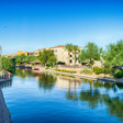 Things to do in Scottsdale Arizona