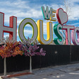 Things To See And Do In Houston