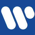 Warner licenses streaming service Anghami and its 50m users
