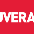 Law firm plotting class action over Guvera financing