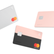 Revolut | Your Digital Banking Alternative